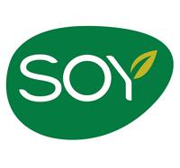 Produits Soy