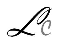 Logo Lyne's Cuisine