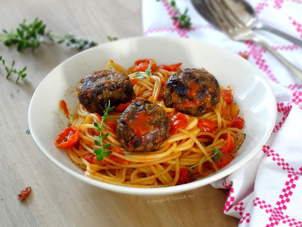 Epices-moi-Candide-Boulettes-daubergines-8