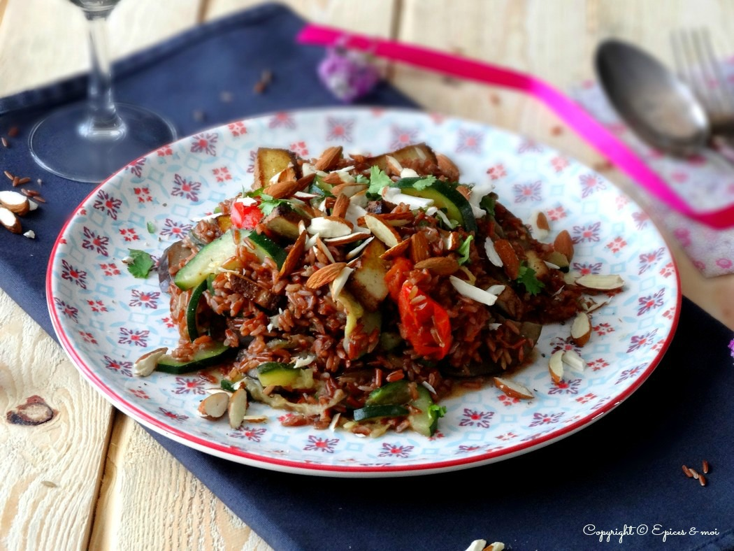 Epices-moi-Riz-sauté-légumes-été-1