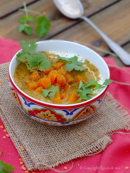 Epices-moi-soupe-lentilles-2
