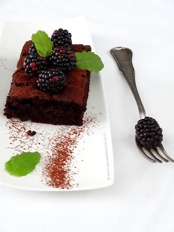 Epicesmoi-Brownie-mûres-7