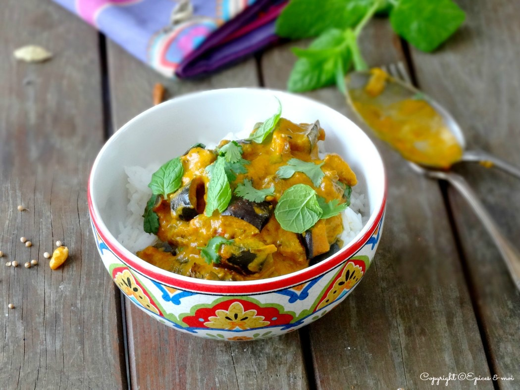 epices-moi-Curry-aubergines-2