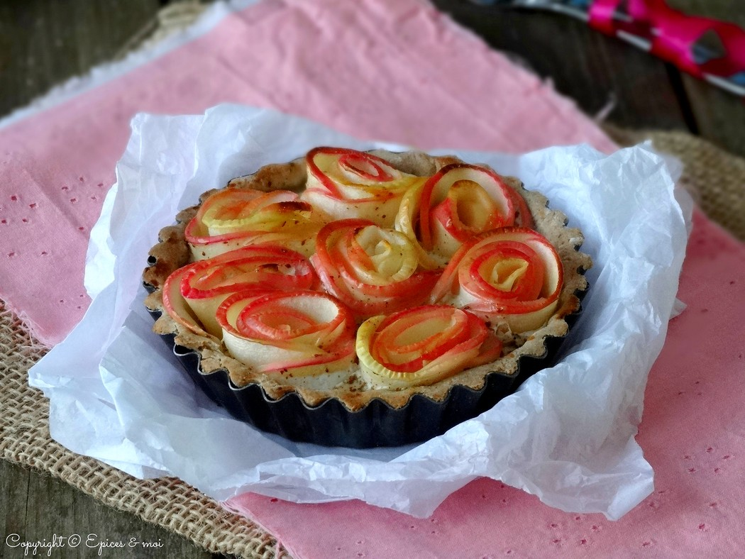 epices-moi-tartelettes-pommes-roses-2