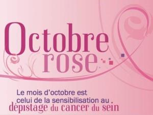octobre-rose_cover