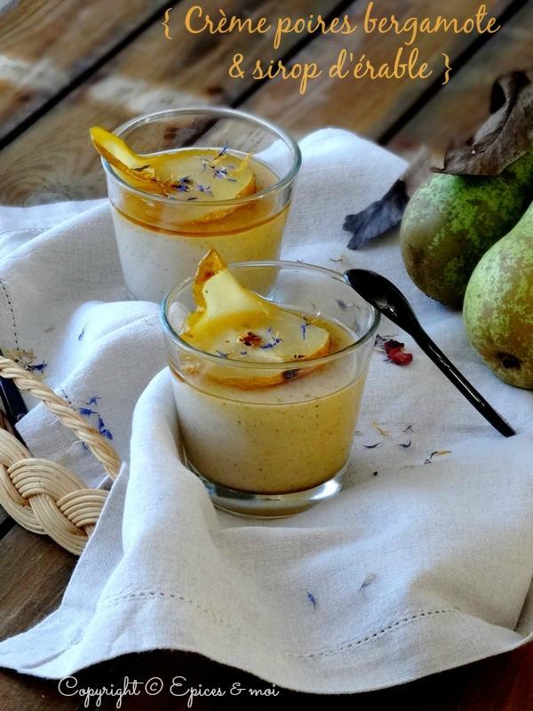 epices-moi-creme-poires-bergamote-2