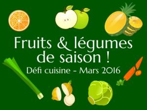 defi-fruits-et-legumes-de-saison.400x300