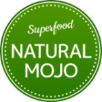 logo-naturalmojo-160