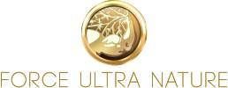 force-ultra-nature-logo-1435243859