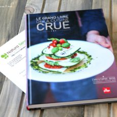 epices-moi-cuisine-crue-berg-1