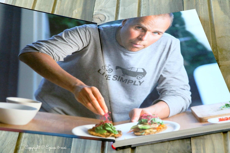 epices-moi-cuisine-crue-berg-2