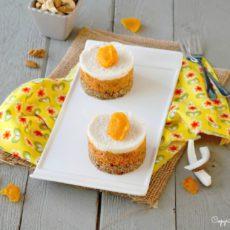 epices-moi-gateau-cru-carottes-1