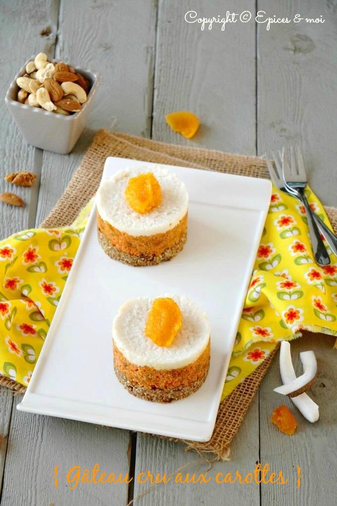epices-moi-gateau-cru-carottes-2