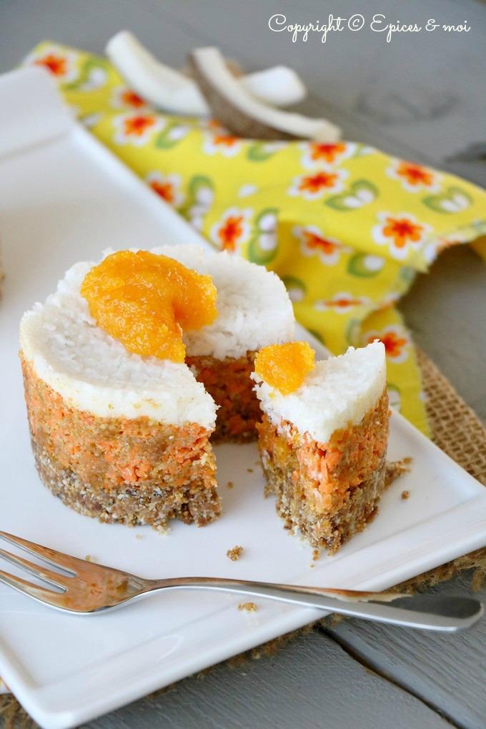 epices-moi-gateau-cru-carottes-5