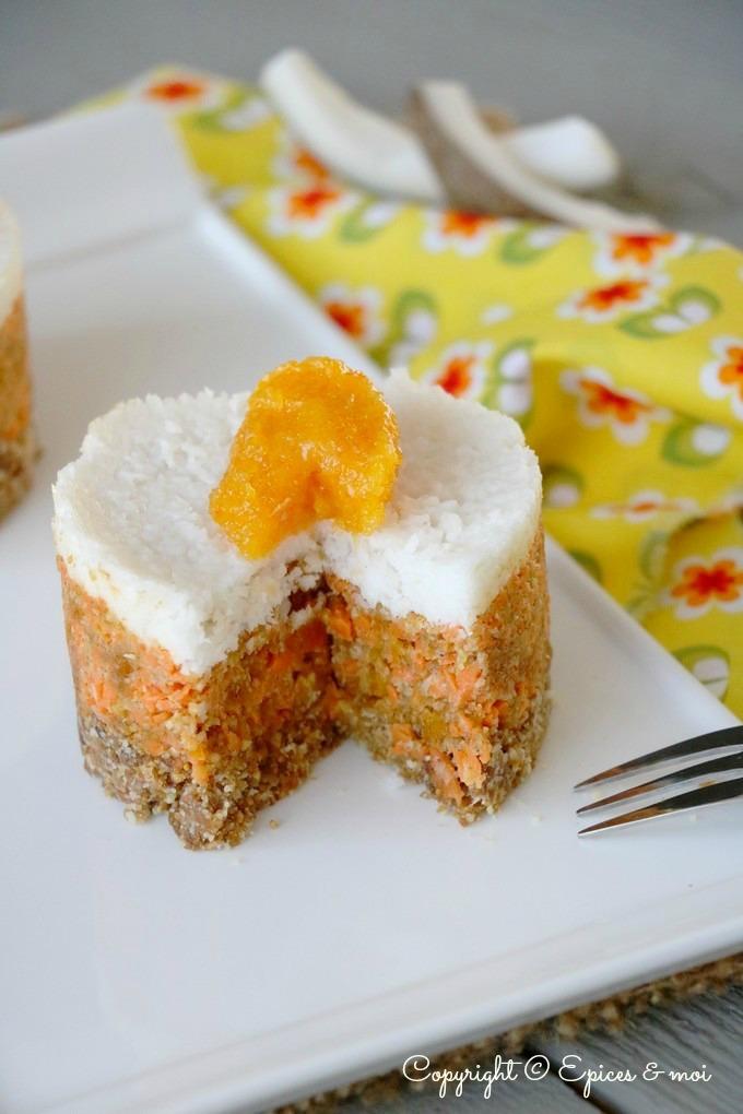 epices-moi-gateau-cru-carottes-6