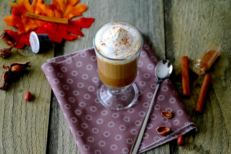 epices-moi-pumpkin-spice-latte-1