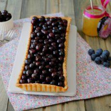 epices-moi-tarte-raisins-1