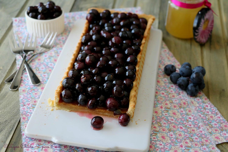epices-moi-tarte-raisins-2