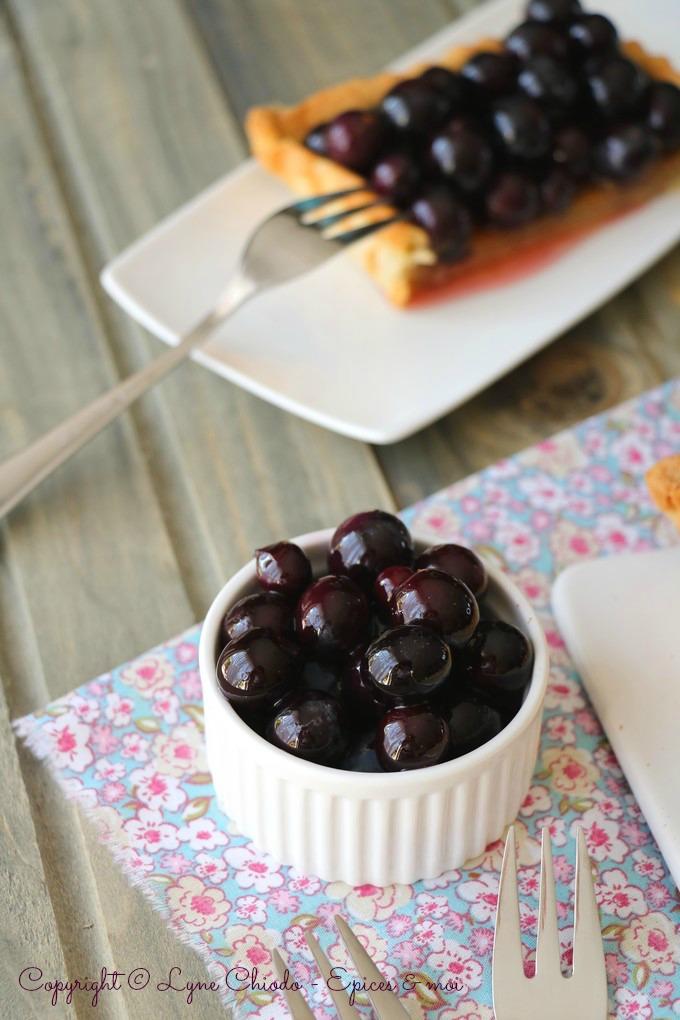 epices-moi-tarte-raisins-3