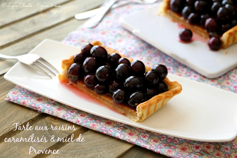 epices-moi-tarte-raisins-4