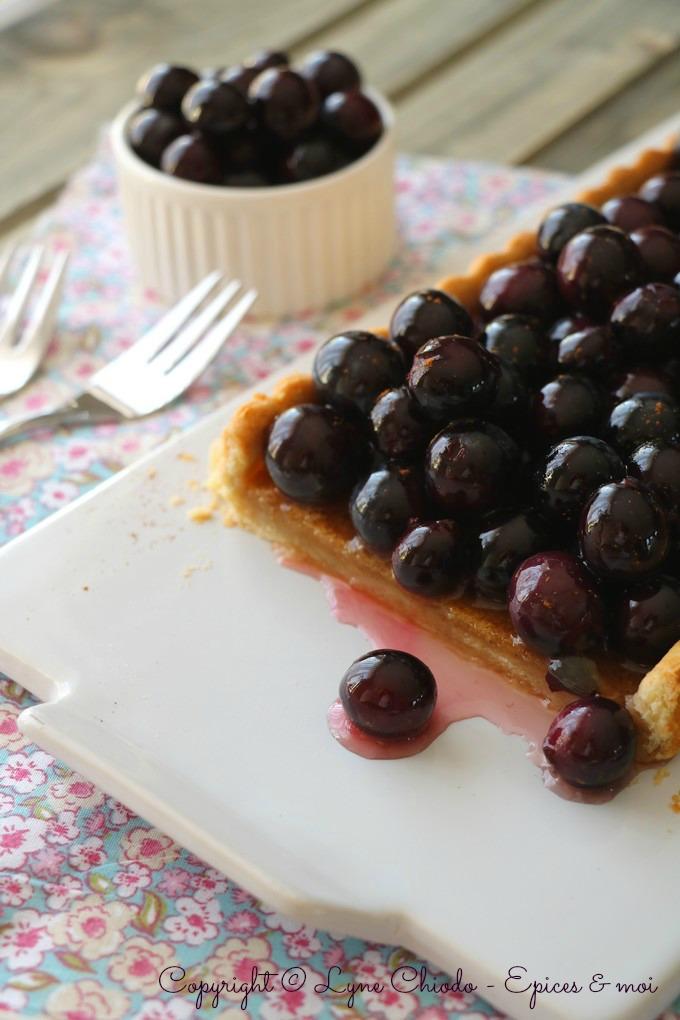 epices-moi-tarte-raisins-5