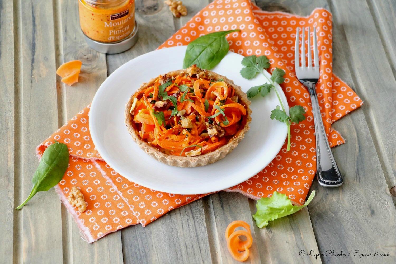 epices-moi-tartelettes-carottes-4