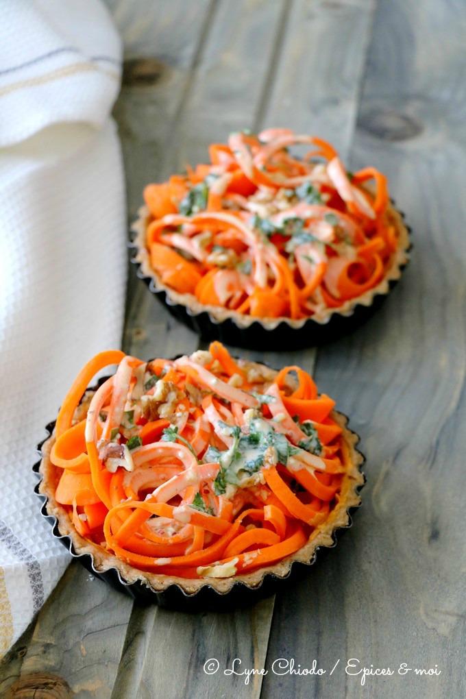 epices-moi-tartelettes-carottes-5