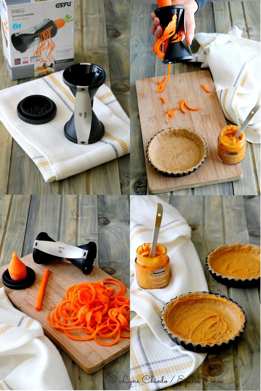 epices-moi-tartelettes-carottes-6