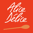 logo-alice-delice