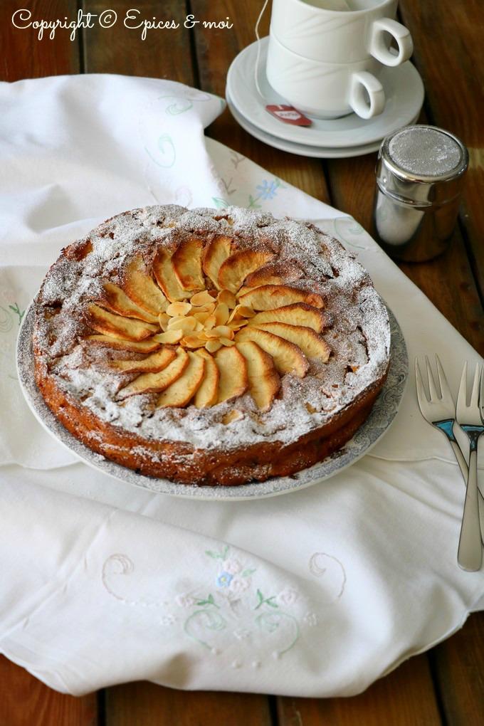 epices-moi-gateau-pommes-cidre-4