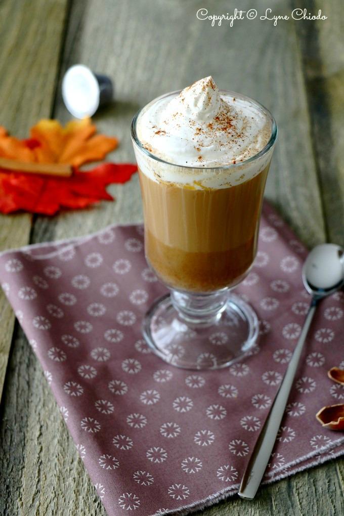 epices-moi-pumpkin-spice-latte-2