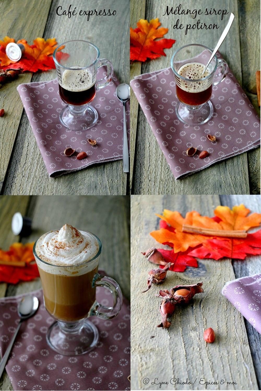 epices-moi-pumpkin-spice-latte-4