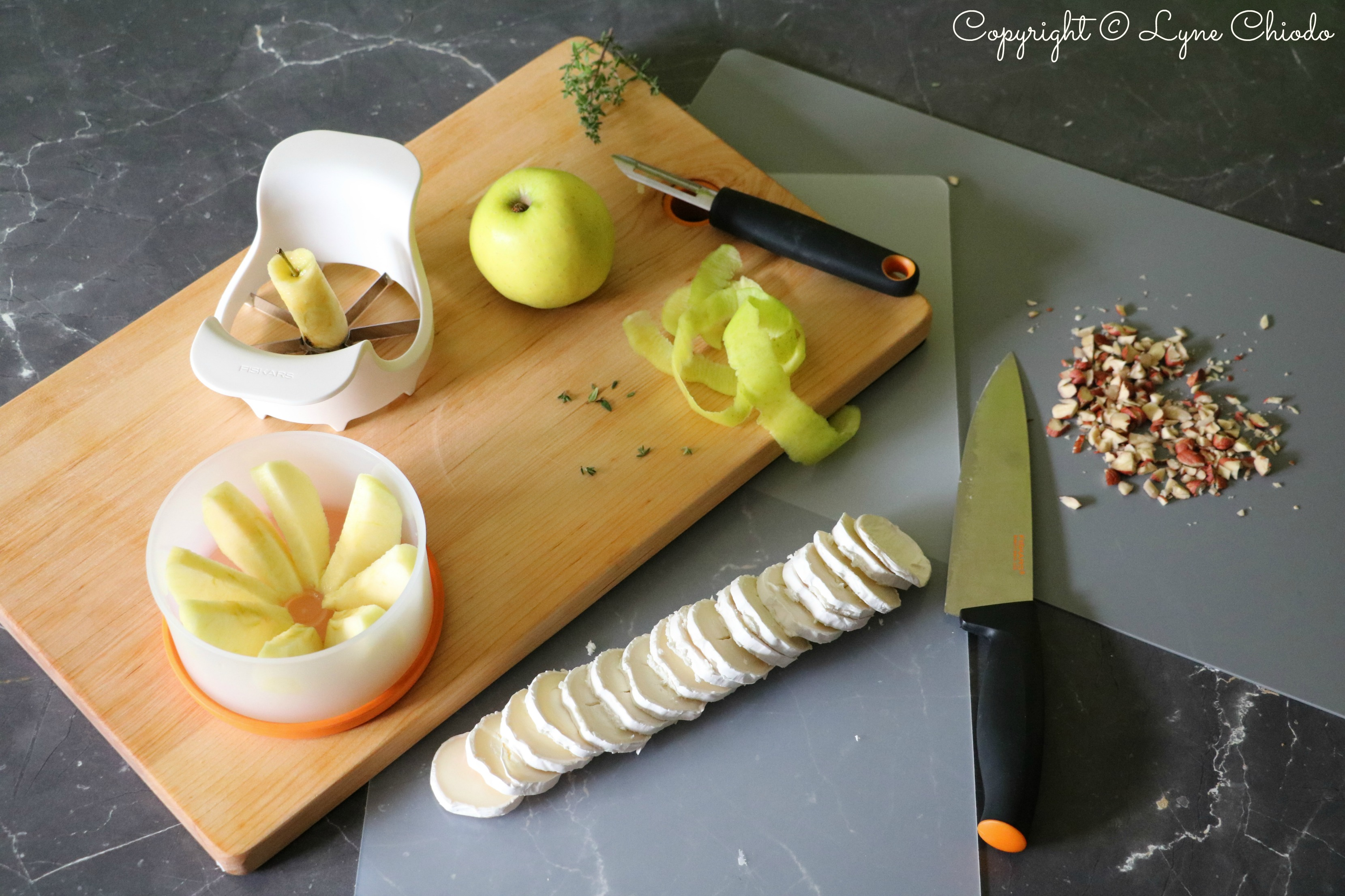 epices-moi-tarte-pommes-chevre-1