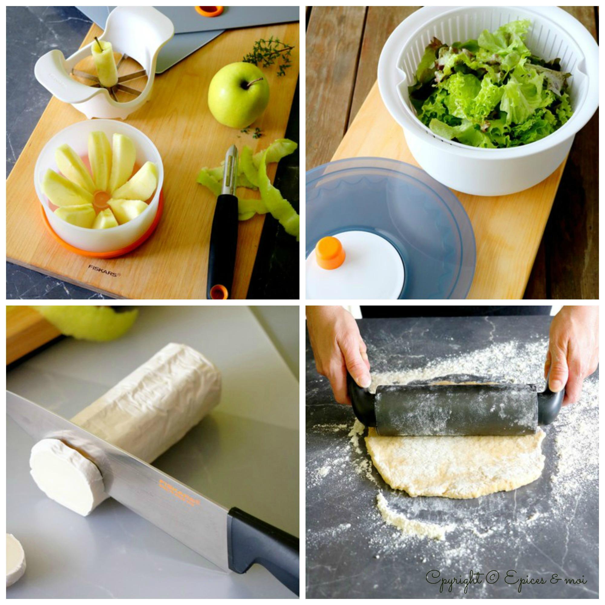 epices-moi-tarte-pommes-chevre-2