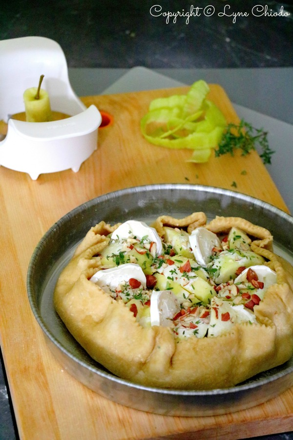 epices-moi-tarte-pommes-chevre-3