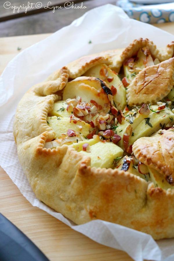 epices-moi-tarte-pommes-chevre-4