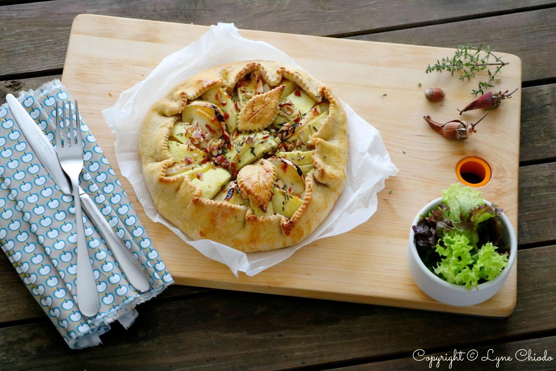 epices-moi-tarte-pommes-chevre-6