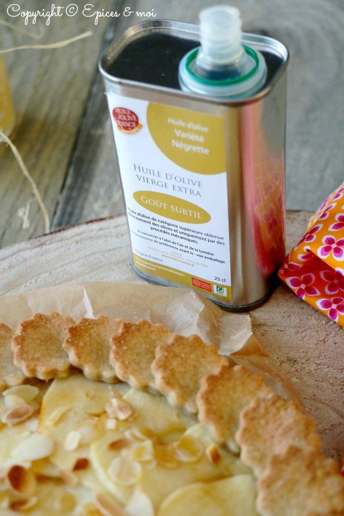 epices-moi-tarte-pommes-huile-2