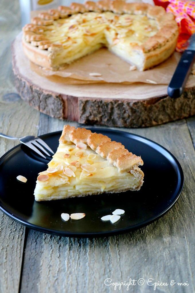 epices-moi-tarte-pommes-huile-3