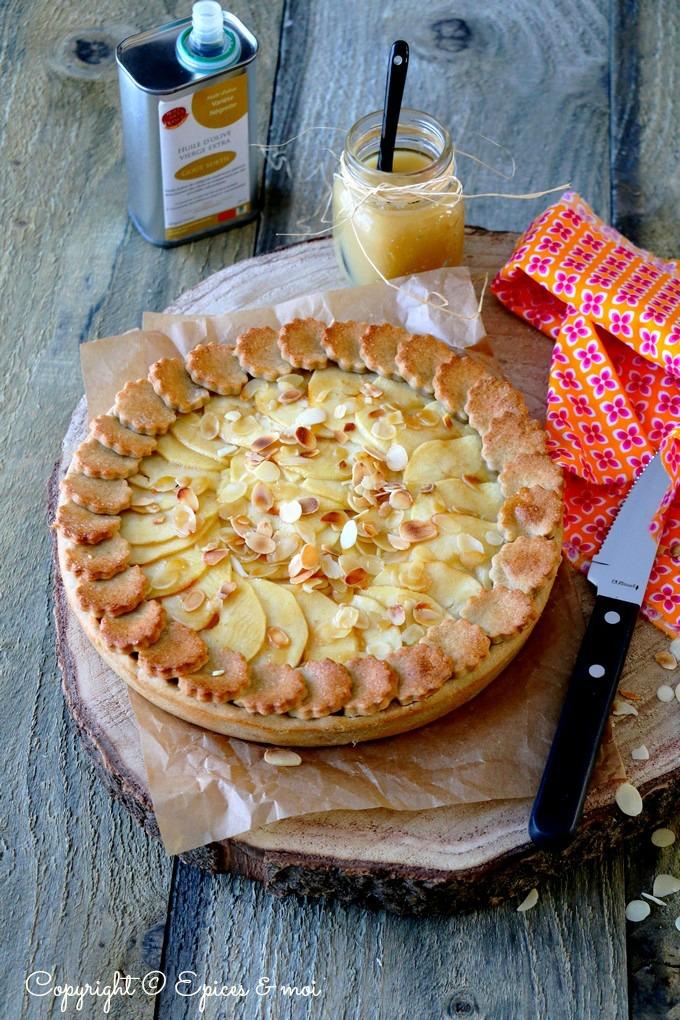 epices-moi-tarte-pommes-huile-4