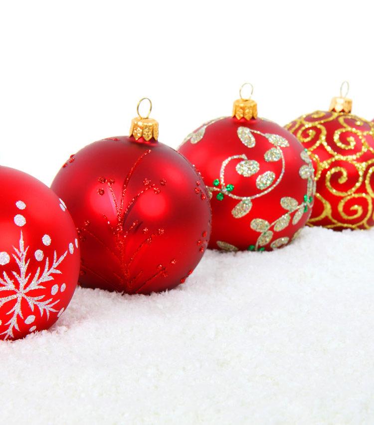 Epices & moi - Joyeux Noël !
