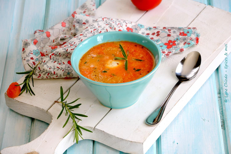 Épices & moi - Cuisine bio, saine et gourmande d'ici et d'ailleurs. Food Photography.